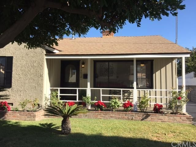 13618 leibacher ave norwalk ca 90650 home for sale and
