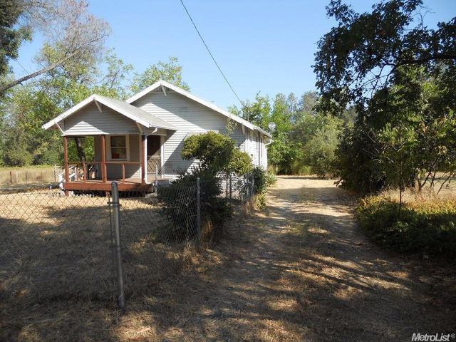 5847 brace rd loomis ca 95650 land for sale and real