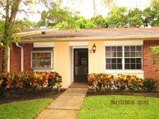 2264 Lark Cir W Apt C, Palm Harbor, FL 34684
