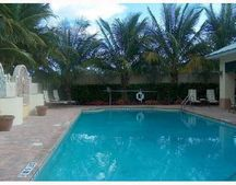 255 Ne 3Rd Avenue Unit: 2409, Delray Beach, FL 33444