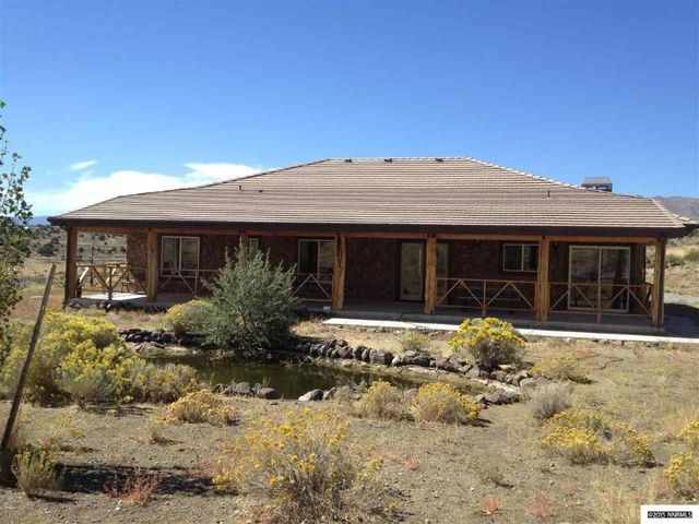 14055 n red rock rd reno nv 89508 home for sale and