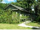 5317 26TH AVE S, GULFPORT, FL 33707