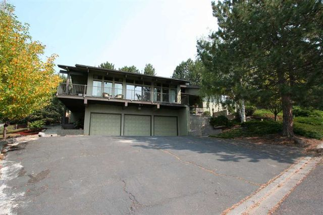 2009 terrace ave klamath falls or 97601 home for sale and real estate listing
