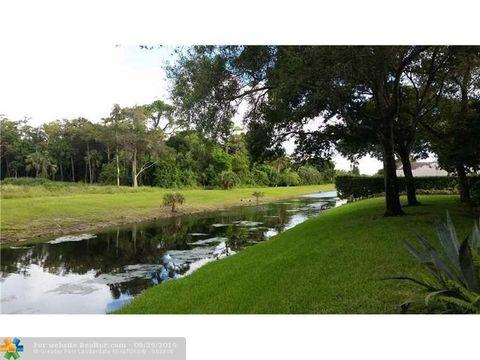 5661 Riverside Dr Apt 101, Coral Springs, FL 33067
