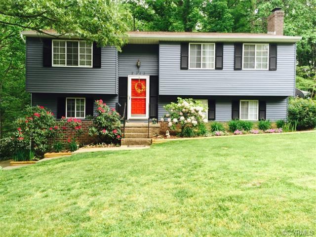 Homes For Sale In Settlers Landing Richmond Va