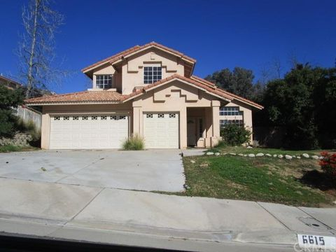 6615 Avenida Michaelinda, Riverside, CA 92509