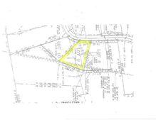 Lot 9 John Steele Rd, Henderson, KY 42420