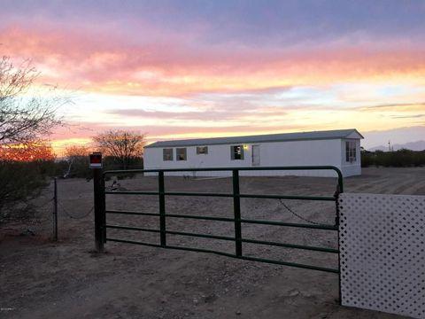 6525 E Sahuarita Rd, Sahuarita, AZ 85629