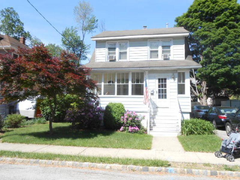 Genial 65 Garden Ave, Wharton, NJ 07885