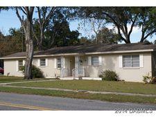 749 W Howry Ave, Deland, FL 32720