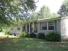 9740 County Road 600, Booneville, MS 38829