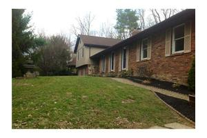 1741 Ipnar Rd, North Huntingdon, PA 15642