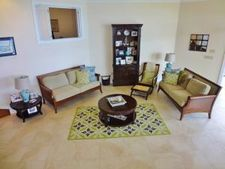 312 Coakley Bay Eb, Christiansted, VI 00820