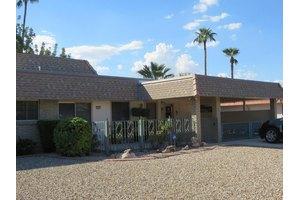 9736 N 105th Ave, Sun City, AZ 85351