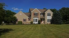 74 Hedden Rd, Green Township, NJ 07821