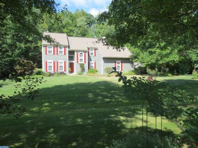 110 w indian springs dr glenmoore pa 19343 for 669 collingwood terrace glenmoore pa