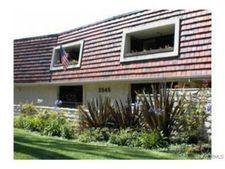 2545 Via Campesina Apt 106, Palos Verdes Estates, CA 90274