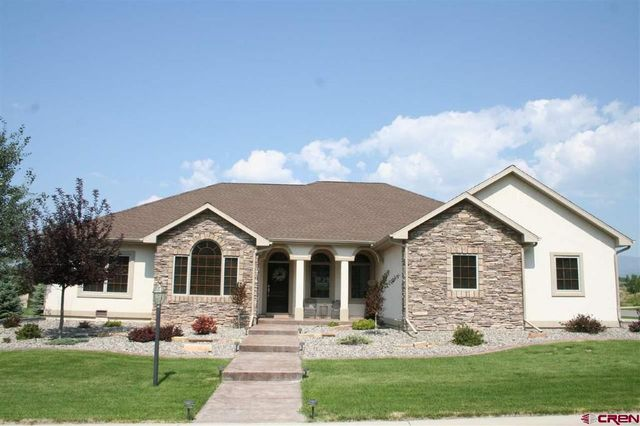 625 se spruce way cedaredge co 81413 home for sale and