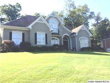 184 Clairmont Rd, Chelsea, AL 35147