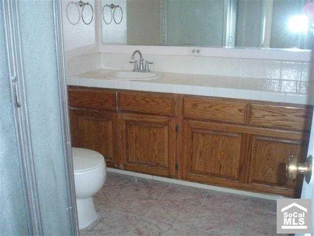W Brande Ave Anaheim CA Realtorcom - Bathroom vanities in anaheim ca