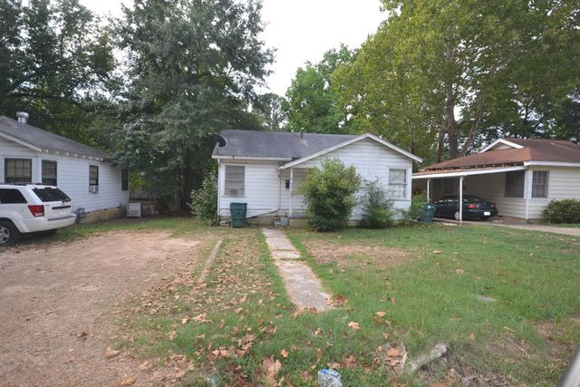 637 smith magnolia ar 71753 home for sale and real estate listing