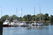 79 Harbor Dr Apt 306, Stamford, CT 06902