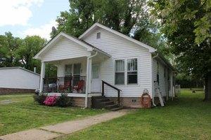 435 Maple St, Lewisburg, TN 37091