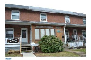 50 W Mount Vernon St, Lansdale, PA 19446