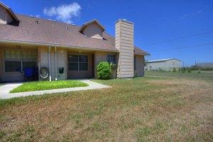 7202 Mansions Drive Unit J3 Dr # J3, Corpus Christi, TX 78414