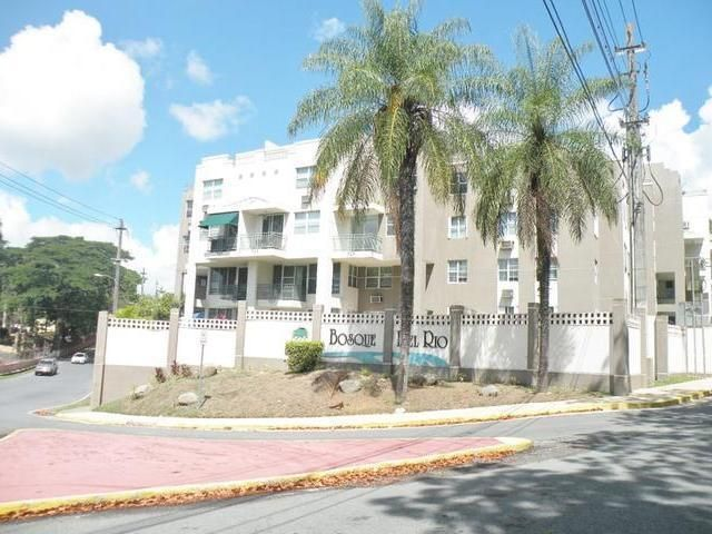 trujillo alto county The following 44 counties are in the current geographic area that is covered by   baja, trujillo alto, vega alta, vega baja, vieques, yabucoa.