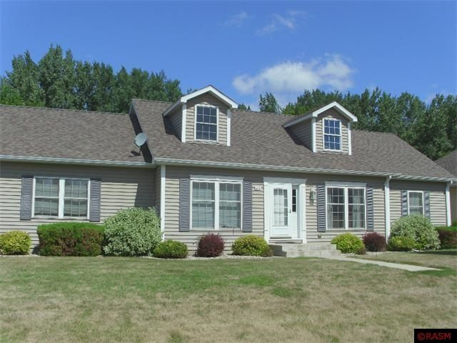 Homes For Sale In Brown County Mn