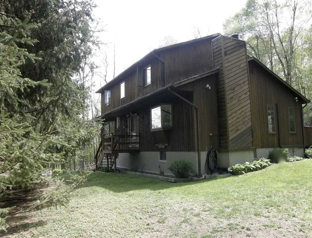 251 old church rd putnam valley ny 10579 home for sale for Churches for sale in ny