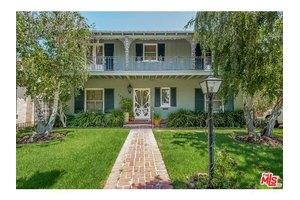 248 S Camden Dr, Beverly Hills, CA 90212