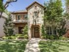 Photo of 3456 Amherst Avenue, Dallas, TX 75225