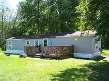13222 Frick Rd, Sterling, OH 44276
