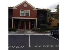 5516 Baywater Dr, Tampa, FL 33615