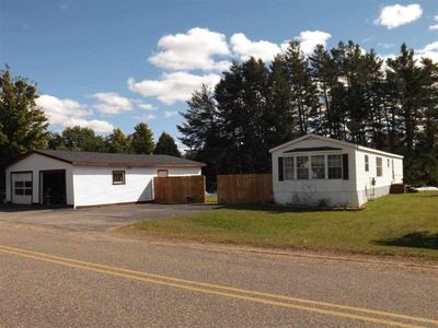 1963 County Road 496, Ishpeming, MI