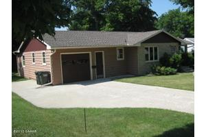 420 6th, Glenwood, MN 56334