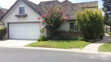 3014 W Brompton Ln, Fresno, CA 93711