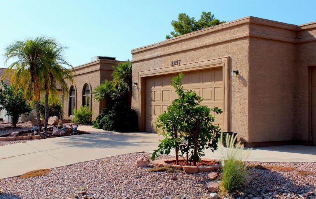 Homes for sale - 1178 Leisure World --, Mesa, AZ 85206 ...