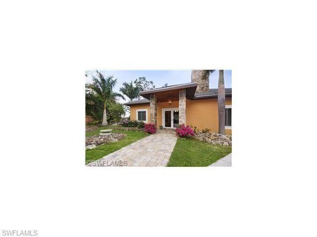 1620 werner dr alva fl 33920 home for sale and real