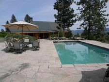 209 Big Canyon Rd, White Bird, ID 83554