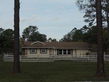 17155 Wildwood Rd, Jupiter, FL 33478