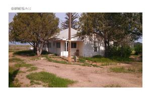 90 Main St, Briggsdale, CO 80611