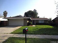 2141 E Bessant St, San Bernardino, CA 92404