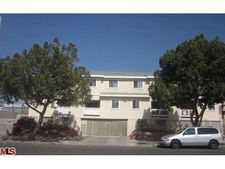 1477 W 20Th St Apt 10, Los Angeles, CA 90007