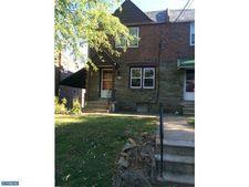 4044 Lasher Rd, Drexel Hill, PA 19026