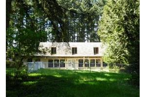 4415 Ray Nash Dr NW, Gig Harbor, WA 98335