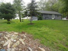 812 Huffs Church Rd, Alburtis, PA 18011