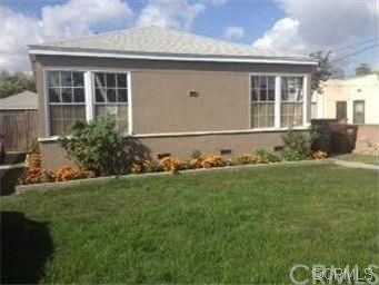 813 N Spring Ave, Compton, CA 90221